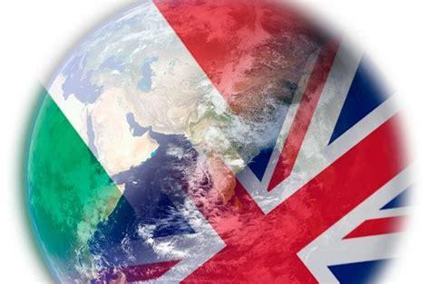 testi inglese da tradurre traduttore testi inglese italiano
