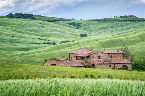 best places to stay in chianti italy the best place to stay as a base in tuscany italy chianti