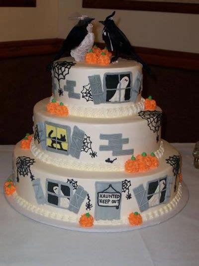 decorar tortilla halloween pasteles de halloween buscar con google pasteles