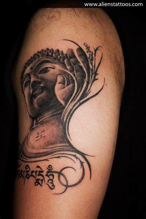 lord buddha tattoo designs 48 most amazing gautama buddha tattoos for arm