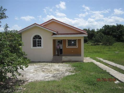 10000 Sq Ft House by House For Sale In Olive Park Santa Cruz St Elizabeth