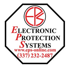 home commercial security systems lafayette la