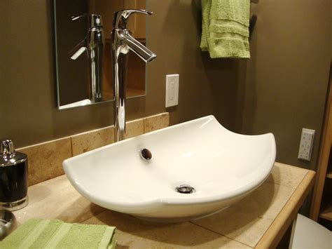 diy network bathroom ideas beautiful images of bathroom sinks and vanities home