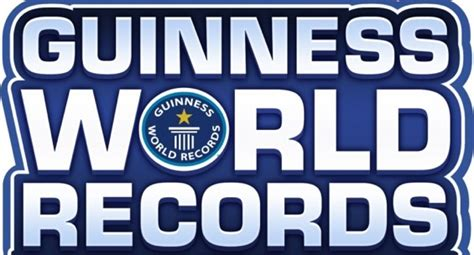 guinness book of world records pictures the most useful record in the guinness book of records