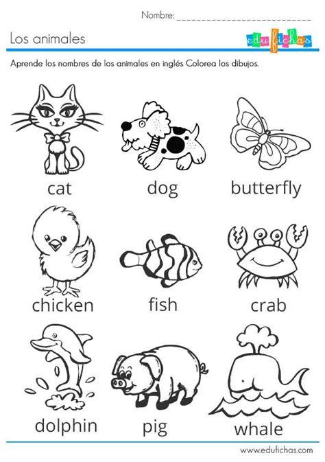 dibujos niños jugando con animales 49 best images about aprender ingl 233 s on pinterest dibujo