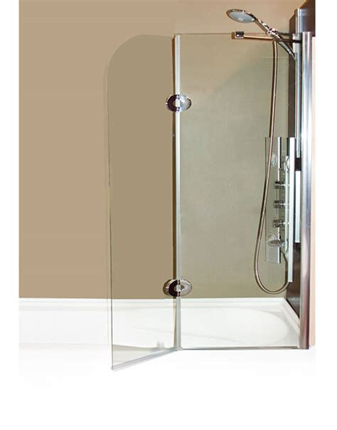 Best Price Showers Shower Enclosure The Shield Ii Csi Kitchen Cabinets Montreal