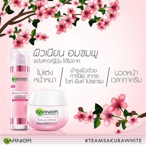 Garnier Pinkish Radiance Ultimate Serum garnier white pinkish radiance ultimate serum 50ml