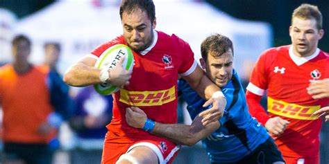 news from south africa uruguay and canada match preview uruguay vs canada americas rugby news