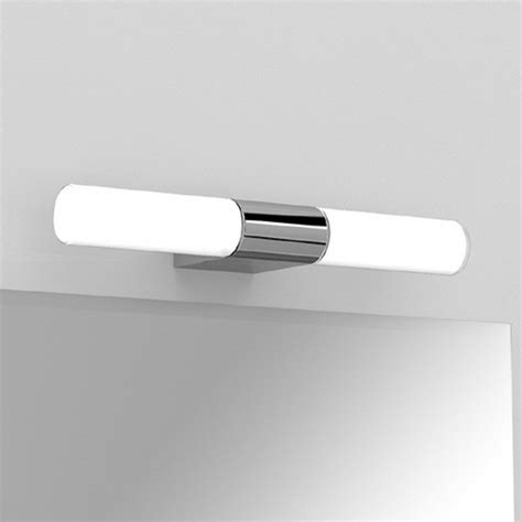 over mirror bathroom light ip44 double insulated bathroom wall light for using over a