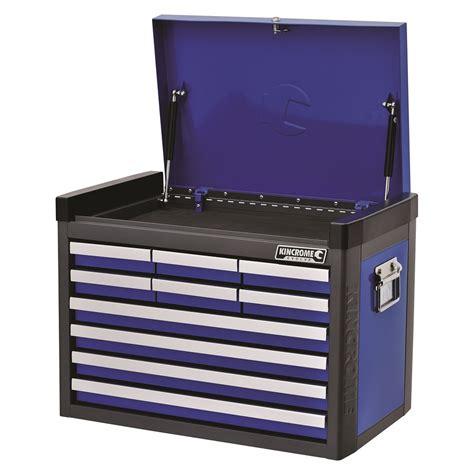 tool draws tool boxes tool storage kincrome australia kincrome