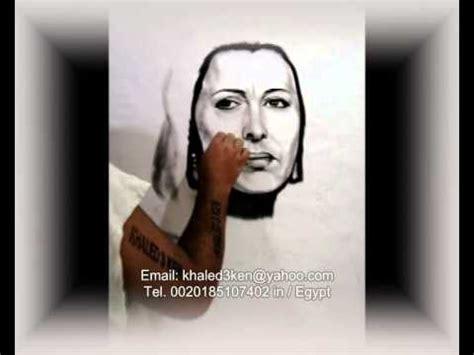 anna magnani youtube portrait drawing anna magnani youtube