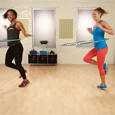 fitness dvd f r zuhause workout f 252 r zuhause sich in form mit einfachen 220 bungen