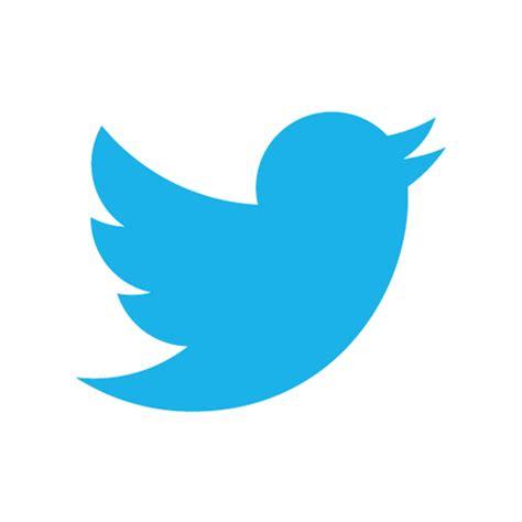 bagaimana cara membuat logo di photoshop cara membuat logo twitter dengan coreldraw opiniaku