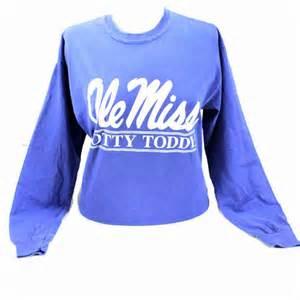 ole miss comfort colors comfort colors ole miss sweatshirts cus book mart