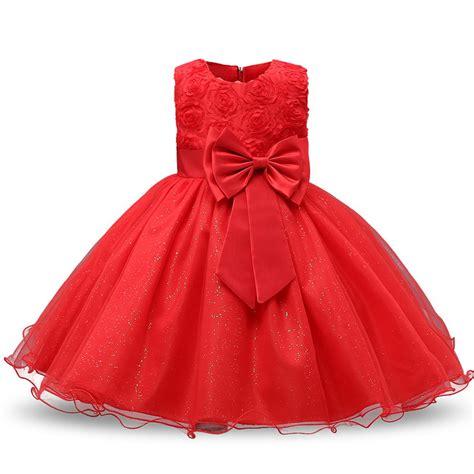 Dress Baby 8 popular 1 year birthday dress buy cheap 1 year birthday