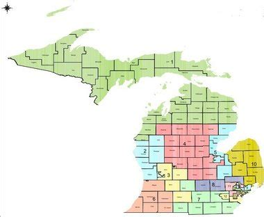 michigan house representatives 3 u s house races to watch in michigan over next 3 months mlive com