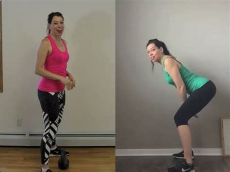 kettlebell swing before and after kettlebell swings before and after www pixshark com