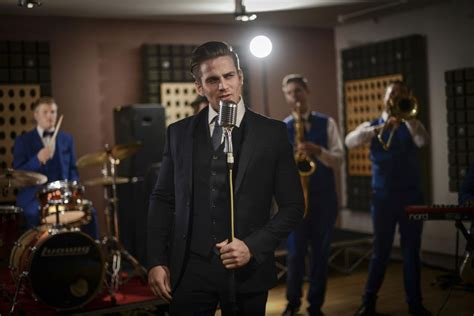 swing wedding bands 88 wedding swing band swing bands for weddings hire