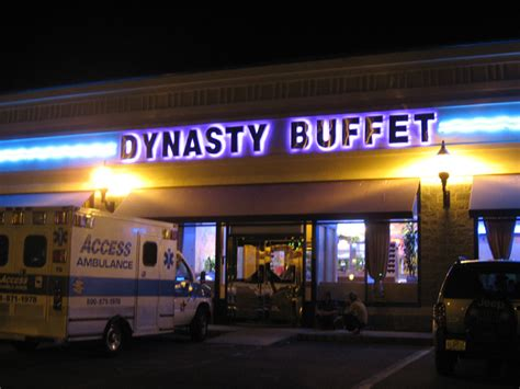 Dynasty Buffet Saddle Brook New Jersey Dining Dynasty Buffet Saddle Brook