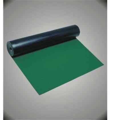 Esd Table Mat by Esd Table Mat