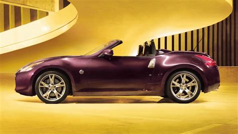 2017 nissan 370z convertible 2017 nissan 370z soft top operation roadster models