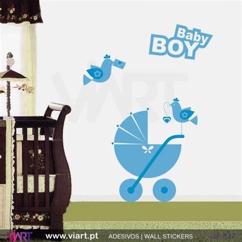 wall stickers baby boy baby boy room wall stickers peenmedia