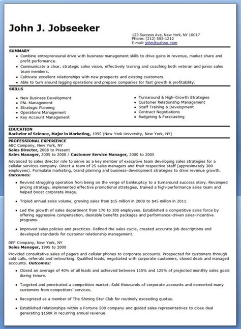 creative resume sles 336 best images about creative resume design templates