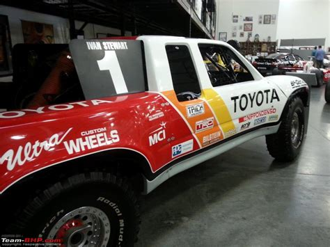 toyota go and see a visit to the toyota museum in torrance california