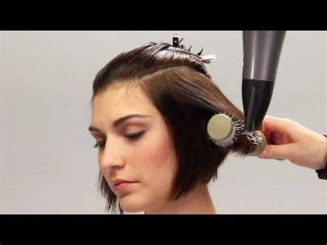 aveda haircuts dallas shorts stylists and videos on pinterest