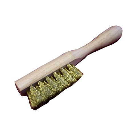 Leather Care Cololite Suede Sponge Brush nikwax suede brush