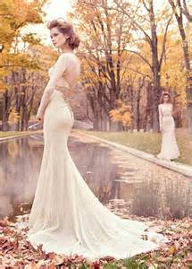Lazaro bridal gowns wedding dresses style lz3512 by jlm couture inc