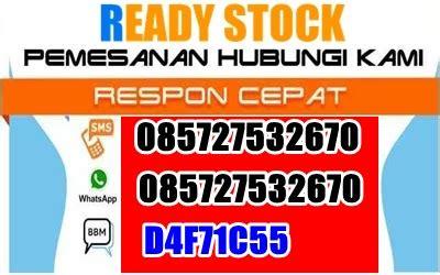 Coffee Bean Jogja penjual green coffee bean di jogja 085727532670 obat