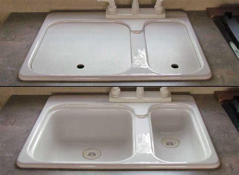 Rv Kitchen Sink Covers rv sink covers gulf gulf 28rbg 2007 travel