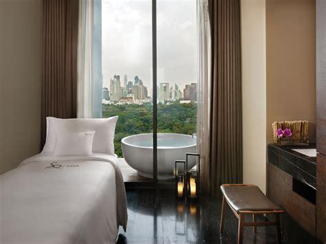 troline jardin inspirations d 233 co avec 28 images chambre avec dressing et salle de bain 13 que faire des