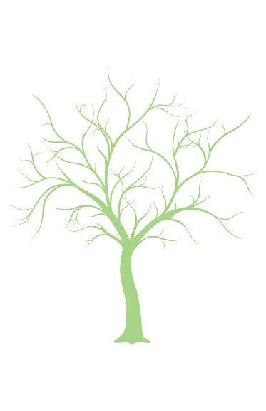 17 best images about tree template on pinterest trees