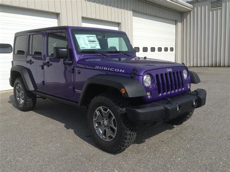 purple jeep purple jeep wrangler for sale used cars on buysellsearch