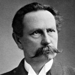 karl benz invention car facts biography