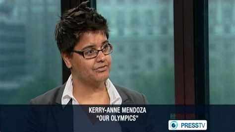 Mendoza Mba Class Schedule by Presstv Corporations Reap Profits From Olympics