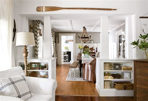 interior design jobs  hampshire decoratingspecialcom