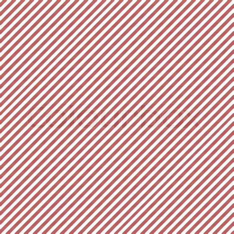 pattern red line red diagonal lines pattern stock photo colourbox