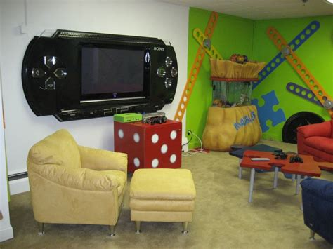 home design game ideas unique diy game room ideas 86 on home images with diy game