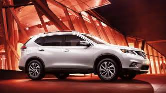 Nissan Of San Marcos What Colors Does The New Nissan Rogue Come In Shop For