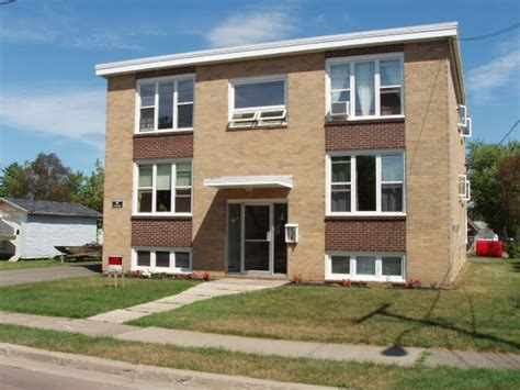2 Bedroom Apartments In Nb by 2 Bedrooms Moncton Apartment For Rent Ad Id Gpm 302233
