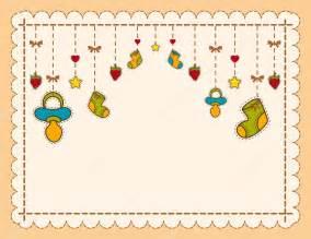 newborn baby greeting card stock photo 169 pugovica88 7225431