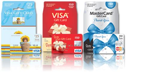 Stored Value Or Gift Cards - gift stored value cards vision payment solutions