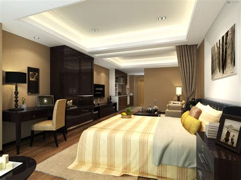 bedroom lighting guides for better interior house design furniture modern design plan led for recessed lighting