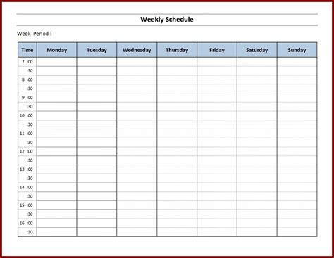 Excel Templates For Construction Project Management Worksheet Spreadsheet Construction Management Excel Templates Free