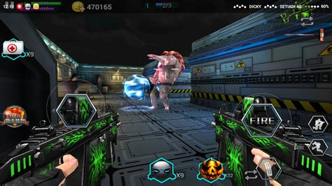 download mod game crisis action download game android huoxian 3d apk crisis action versi