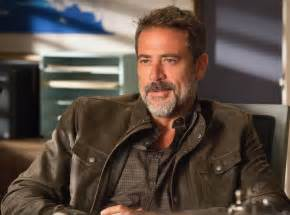 the good wife s jeffrey dean morgan on joining his mom s