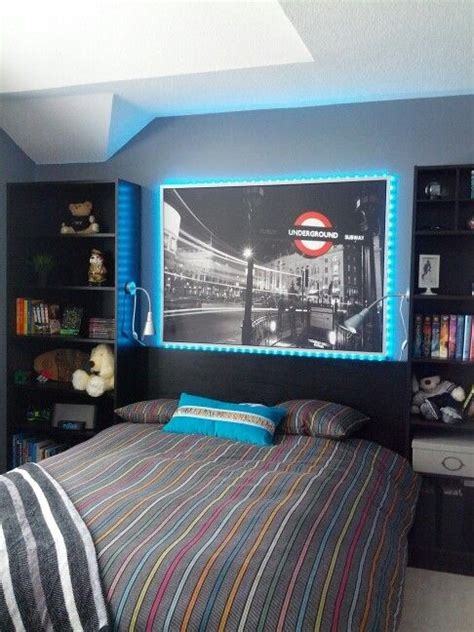 awesome teen bedrooms teen boy room my awesome cousins room for the home